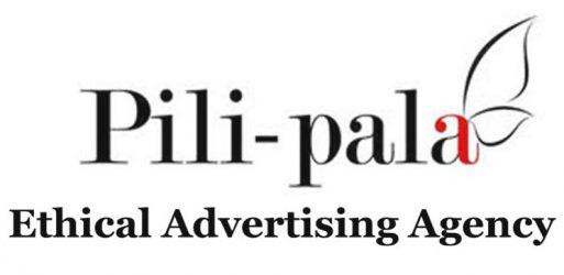 Pili-Pala